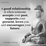 buddha-quotes-pinterest-buddha-quotes
